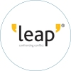 LeapCC