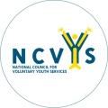 NCVYS