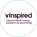 vInspired